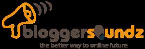 BloggerSoundz